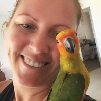 Kelly D - Profile for Pet Hosting in Australia