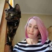 Stacey  F - Profile for Pet Hosting in Australia