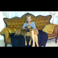debbie p - Profile for Pet Hosting in Australia