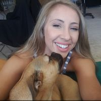 Anelia M - Profile for Pet Hosting in Australia