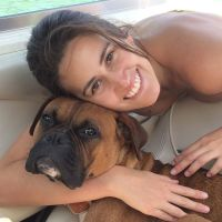 Jimena C - Profile for Pet Hosting in Australia
