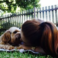 Paige M - Profile for Pet Hosting in Australia