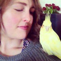 Sally W - Profile for Pet Hosting in Australia