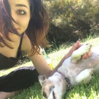 Maggie F - Profile for Pet Hosting in Australia