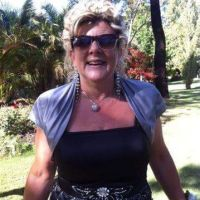 Gail W - Profile for Pet Hosting in Australia