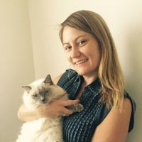 Jasmine L - Profile for Pet Hosting in Australia