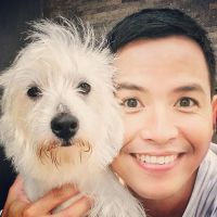 Miguel A. D - Profile for Pet Hosting in Australia