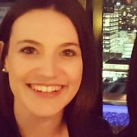 Lauren B - Profile for Pet Hosting in Australia