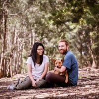 Jane M - Profile for Pet Hosting in Australia