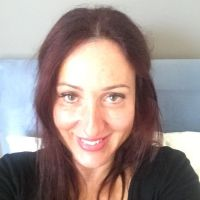 Tania L - Profile for Pet Hosting in Australia