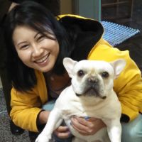 Elaine N - Profile for Pet Hosting in Australia
