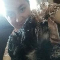 Kristina H - Profile for Pet Hosting in Australia