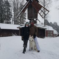 Dan M - Profile for Pet Hosting in Australia