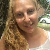 Dahlia D - Profile for Pet Hosting in Australia