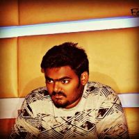 Sai Pavan Kumar  K - Profile for Pet Hosting in Australia