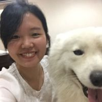 Meitifani X - Profile for Pet Hosting in Australia
