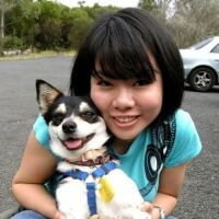 Wenny L - Profile for Pet Hosting in Australia