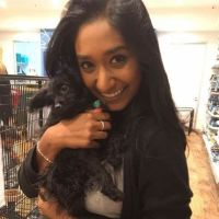 Pavithra G - Profile for Pet Hosting in Australia
