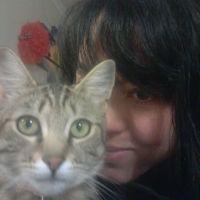 Viviane M - Profile for Pet Hosting in Australia