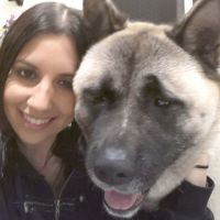 Marielle A - Profile for Pet Hosting in Australia