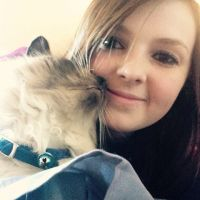 heather o - Profile for Pet Hosting in Australia
