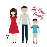 Maree R - Profile for Pet Hosting in Australia