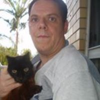 lance j - Profile for Pet Hosting in Australia