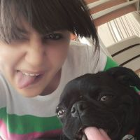 Amanpreet Kaur J - Profile for Pet Hosting in Australia