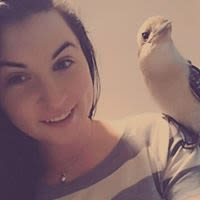 Rachael K - Profile for Pet Hosting in Australia