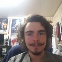 Lachlan W - Profile for Pet Hosting in Australia