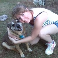 Katey H - Profile for Pet Hosting in Australia
