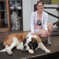 Annelise R - Profile for Pet Hosting in Australia