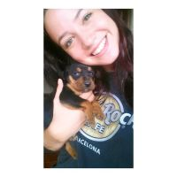 Marella B - Profile for Pet Hosting in Australia