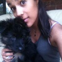 Keneisha R - Profile for Pet Hosting in Australia