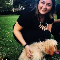 Madeleine L - Profile for Pet Hosting in Australia