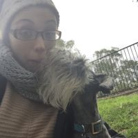 Taylor B - Profile for Pet Hosting in Australia