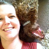 Kassia B - Profile for Pet Hosting in Australia