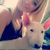 Samantha C - Profile for Pet Hosting in Australia