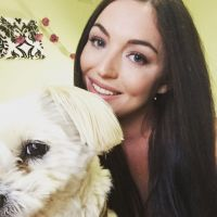 Laura E - Profile for Pet Hosting in Australia