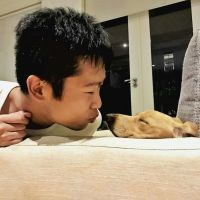 Jiawei W - Profile for Pet Hosting in Australia