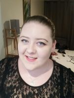 Dannielle  L - Profile for Pet Hosting in Australia