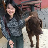 Lydia W - Profile for Pet Hosting in Australia