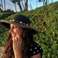 Sofia R - Profile for Pet Hosting in Australia