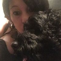 Charmaine C - Profile for Pet Hosting in Australia
