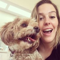 Catherine  K - Profile for Pet Hosting in Australia