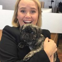 Lizzy G - Profile for Pet Hosting in Australia