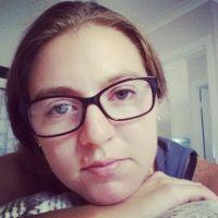 Aileen D - Profile for Pet Hosting in Australia