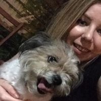 Rhiannon B - Profile for Pet Hosting in Australia