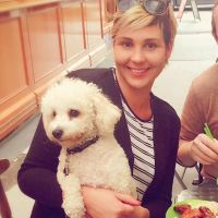 Sarah Y - Profile for Pet Hosting in Australia
