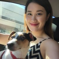 WeenMin K - Profile for Pet Hosting in Australia